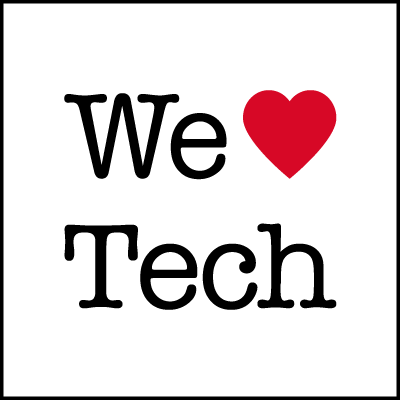 we love tech, agence digitale sarl Idealsud
