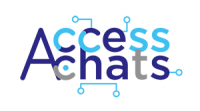 Access Achats - dispositif de diffusion d'opportunités business