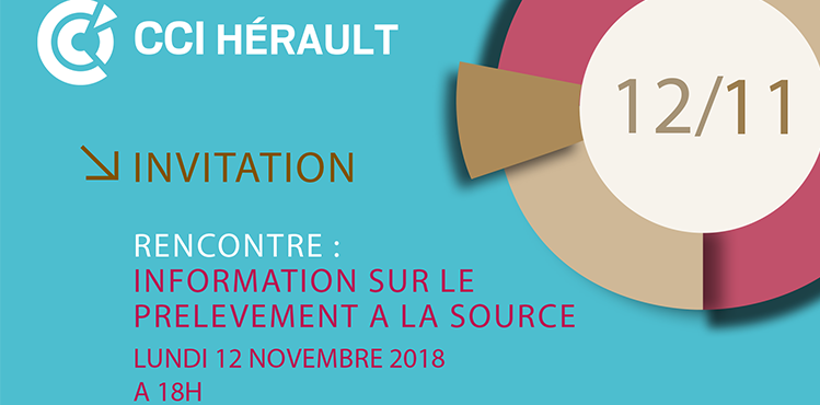 http://herault.cci.fr/sites/default/files/styles/749x370/public/content-images/agenda/prelevement_source_12112018.png?itok=olnbW_ah