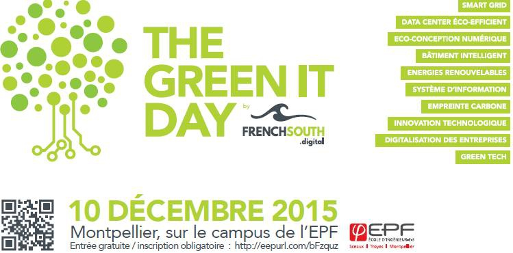 the_green_it_day_10122015