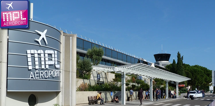 https://herault.cci.fr/sites/default/files/styles/749x370_crop/public/content-media/news/aeroport_montpellier_arrivee_0.jpg?itok=5PGownS1