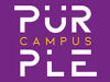 Purple Campus