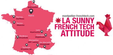 Label FrenchTech